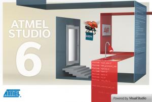 AVR-Studio-6-Splash
