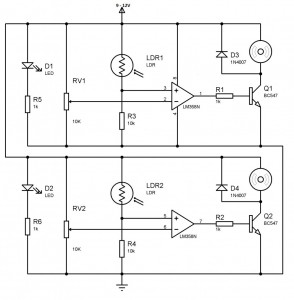 line-follower-robot-circuit-without-using-microcontroller-1005x1024